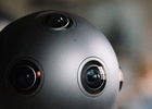 Getting to Grips with the Nokia OZO Camera
