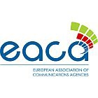 European Association of Communications Agencies