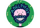 The Adelphoi Music Podcast Releases Next Episode 'The Shadow of Intel'