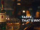 Jameson's 'Make Room' for Real South African Experiences
