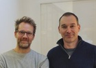 Finish Expands Offering by Acquiring Realise Studio