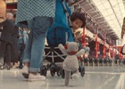 Sky Mobile's 'Hello Possible' Takes Us to a Magical World Where Bad Luck Does Not Exist