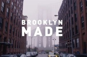 Spike DDB Explores Brooklyn the Brand in New Short Film