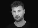 BMF Appoints Former Facebook Oculus ECD Luke Martin as Group CD