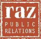 Raz Public Relations LLC