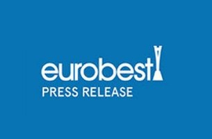 Eurobest Opens for Delegate Registrations