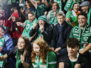 Energia Celebrates the Power of Positive Fans with Irish Rugby Ad
