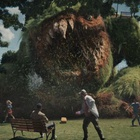Seasonal Allergies Turn Scary in Hilarious(ly Terrifying) Ads by Flonase