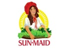 Sun-Maid Chooses Quench to Lead Creative Innovation as New Agency of Record
