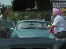 HDFC ERGO's Latest Spot by Mullen Lintas Urges Insurance Buyers to Ask the Right Questions