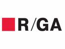 R/GA Ventures and Interpublic Group Introduce the R/GA Data Venture Studio