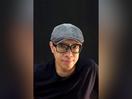BBDO Greater China Appoints Hoho Liu as BBDO Taiwan Executive Creative Director