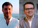 VMLY&R Hires Laurent Simon as UK CCO