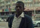 """Ahí Afuera"" Nominated for International Emmy Award"