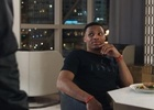 NBA Star Russell Westbrook Shares Some Stats in BBDO NY's Latest Foot Locker Ad