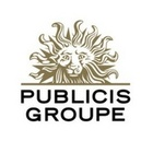 Publicis Groupe's Digitas and Sapientrazorfish Recognised as Industry Leaders