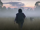 NAB Celebrates the Story of Australian Business in Latest Ad