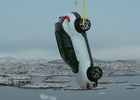 Can Volvo's Cars Survive the True Ultimate Safety Test?