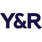 Y&R - Asia