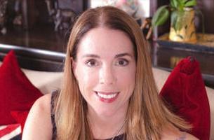 Heather Gupta Joins MullenLowe Lintas Group as Group HR Director