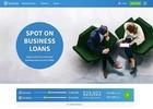 Fin-Tech Spotcap Appoints The Core Agency