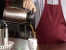Matt Miller Captures Colourful Coffee Shop Characters for New Intel Spots