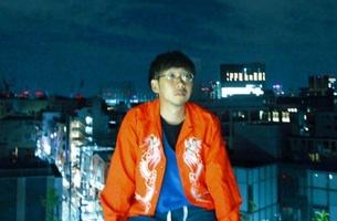 5 Minutes with… Show Yanagisawa