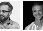 Colenso BBDO confirms Levi Slavin as CCO and hires Dan Wright as ECD