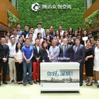 Edelman China Opens Shenzhen Office