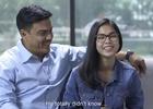 Taylor's University Helps Parents Accept Their Children's Dreams
