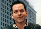 Quick-Fire Questions With Claudio de Souza, Isobar US VP