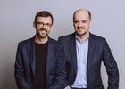 Havas Group Launches BETC Fullsix