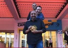 TBWA\RAAD Ranked #1 MENA Agency at Cannes 2018