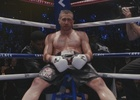 Step Into the Ring With ZERO's 'Southpaw' VFX Breakdown