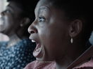 MullenLowe's Humorous Spots Imagine a Life Without Navy Federal Credit Union