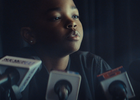 Kia Gives it Everything for Powerful Super Bowl Teaser Spot