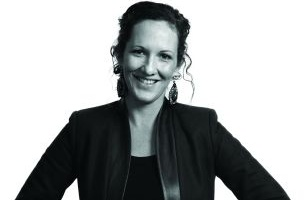 303 MullenLowe Launches Frank About Women Think Tank in Australia