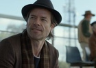 Cutting Edge Works on Australian Detective Drama Jack Irish