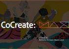 Adobe MAX Announces Creative Community Collaboration