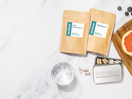 Bold New Brand DR.VEGAN Brings Ethical Vegan Vitamin Supplements Direct to Your Door