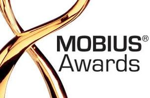 Mobius Awards Deadline Extended until October 15