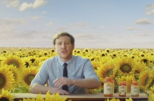 Droga5 Introduces 'Shmorange' for New Sundown Naturals Vitamins Spots