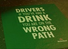 How Heineken is Using Psychology to Nudge Drivers