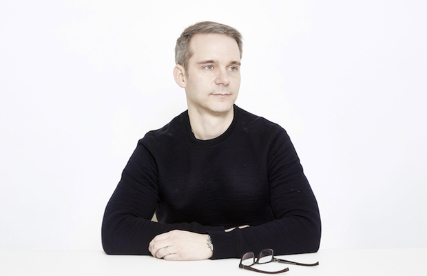 Bestads Six of the Best Reviewed by Ian Mackenzie, Chief Creative Officer, FCB/SIX, Toronto