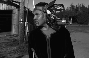 Football and Loss Unite Native American Tribe in New Short from Barkley