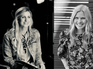 VMLY&R Names Two Female CCOs Across Intel and Walgreens Teams