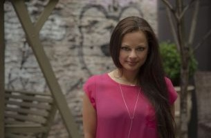 MPC New York Hires Dani Zeitlin as Executive Producer of Colour
