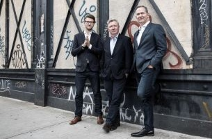 MUH-TAY-ZIK | HOF-FER Opens New York Office