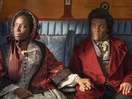 Extraordinary 10 Screen Film Installation About Trailblazing Abolitionist Launches in NY