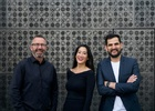 Rizuto, Wang & Warren Launch New Creative Company TBD